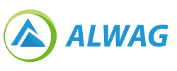 Alwag – Alpenkräuter Warengesellschaft mbH