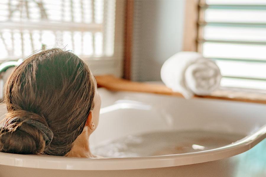 alwag onlineshop baden duschen pflege badezusatz duschgel