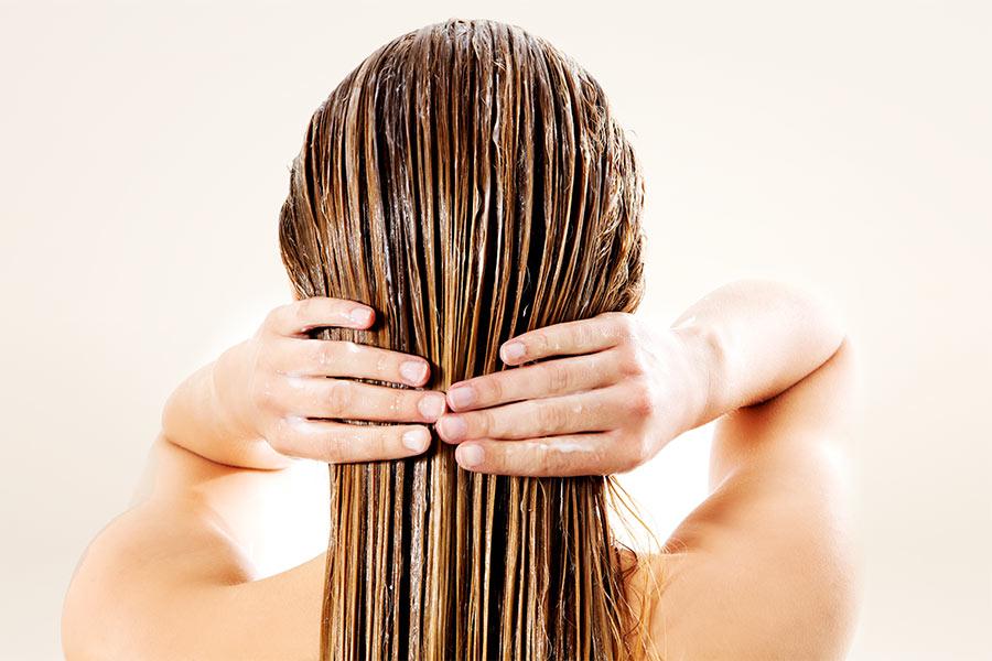 alwag onlineshop haare haarpflege shampoo